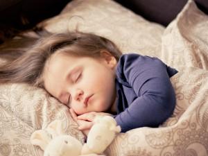 Gesunder Schlaf: Fazit